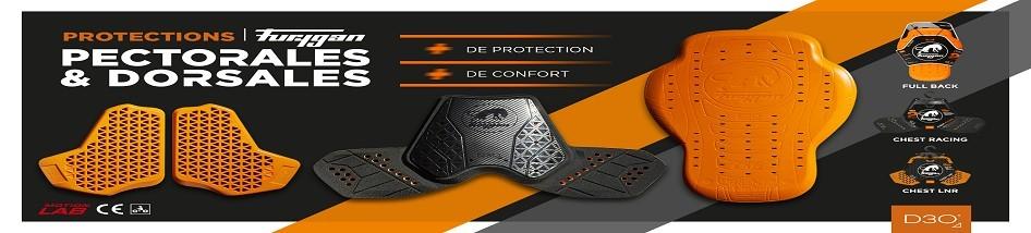 Chez Degriffbike protection pour hanches roulez en sécurité.