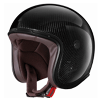 casque jet caberg freeride