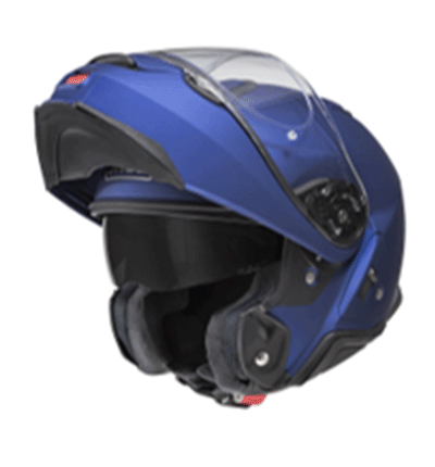 casque moto shoei neotec 2
