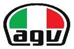 AGV-casque-moto-italienne-au-meilleur-prix