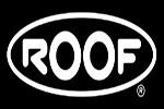 ROOF, casque moto de qualité disponible sur Moto Degriffbike