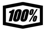 100%, fabrication et vente d'équipement moto et scooter