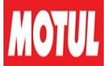MOTUL, produit d'entretien pour moto au meilleur prix