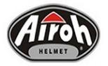 AIROH, casque moto résistant pour la protection des motards