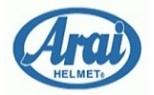 ARAI, casque moto japonais haute qualité au meilleur prix