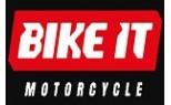 BIKE IT, accessoires moto et scooter pas cher