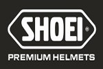 SHOEI, casque moto de technologie japonaise