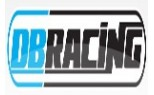 DB RACING, accessoires et produits d'entretien moto