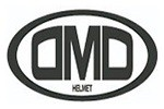 DMD, casque moto vintage ou racing pas cher