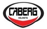 CABERG, casque et accessoires moto pour motard et scootériste