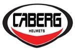 CABERG - Casque de moto et accessoires pour motocyclistes