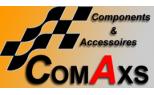 Comax