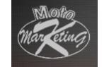 Moto marketing