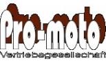 Pro Moto